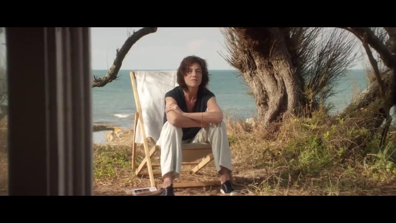 画像: Trailer de Les fantômes d'Ismaël — Ismael's Ghosts (HD) youtu.be