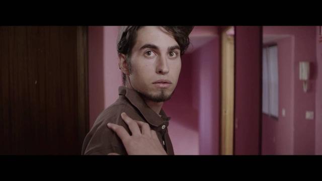 """画像: """"Jamás me echarás de ti"""", cortometraje realizado por Eduardo Casanova.. youtu.be"""