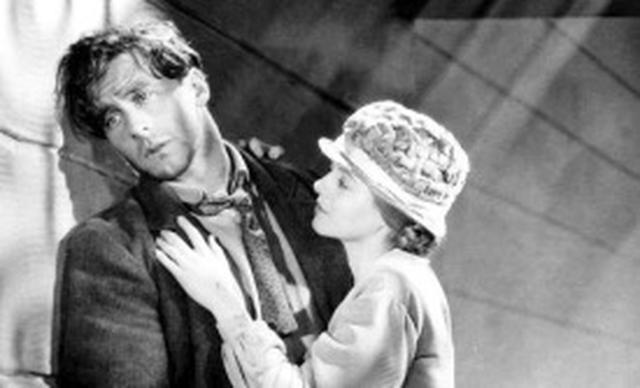 画像: TSPDT - The 1,000 Greatest Films (Introduction)