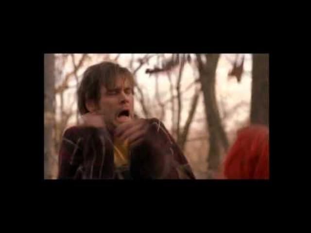 画像: Eternal Sunshine of the Spotless Mind - Official Movie Trailer youtu.be
