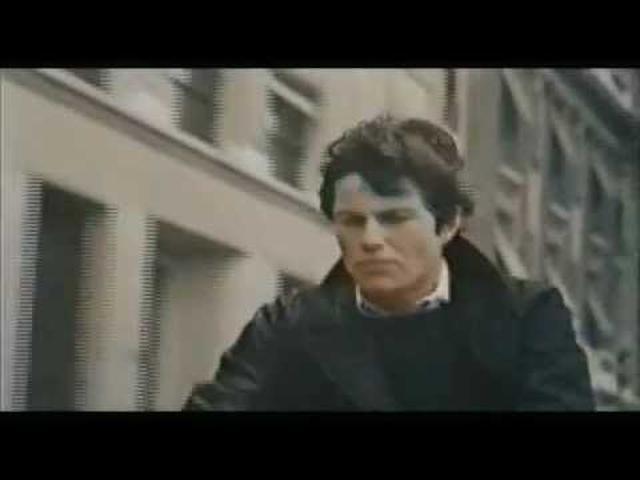 画像: La leçon particulière 映画 「個人教授」 ラストシーン youtu.be