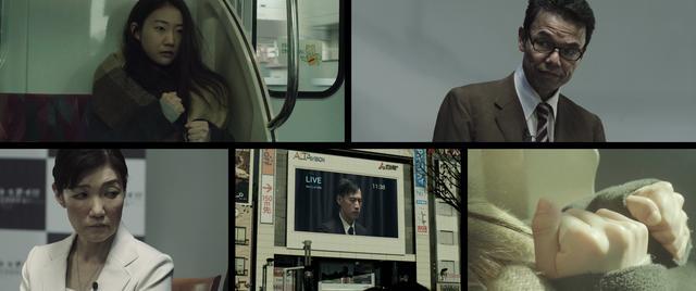 画像3: 海外に住む監督が日本の「不可解さ」を問う!北朝鮮拉致問題をテーマにした、日米の製作陣による社会派映画『追憶と消失』ー