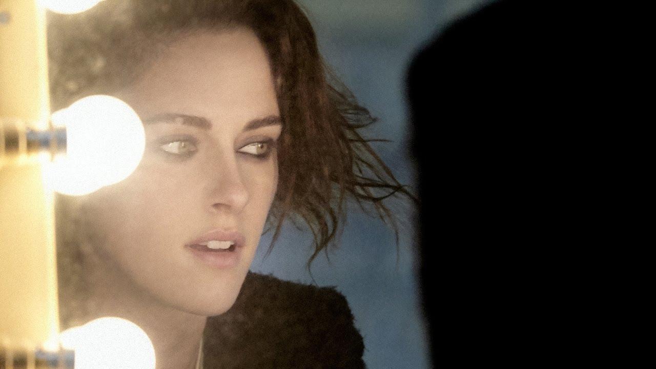 画像: CHANEL's GABRIELLE bag campaign film starring Kristen Stewart (Director's cut) youtu.be