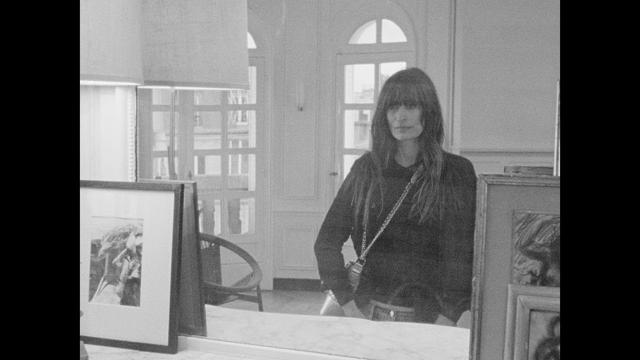 画像: CHANEL's GABRIELLE bag campaign film starring Caroline de Maigret (Director's cut) youtu.be