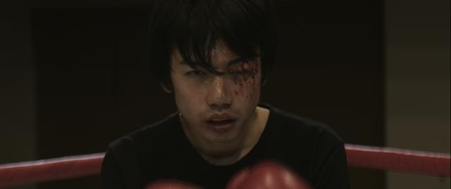 画像2: 海外に住む監督が日本の「不可解さ」を問う!北朝鮮拉致問題をテーマにした、日米の製作陣による社会派映画『追憶と消失』ー