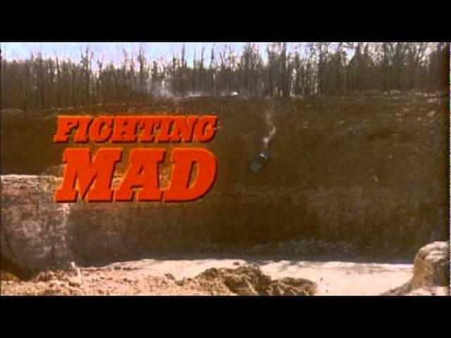 画像: Fighting Mad (1976).mpg youtu.be