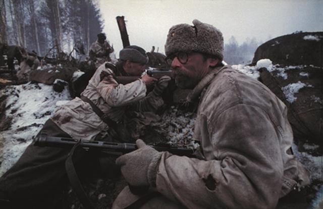 画像7: © 1989 Finnkino