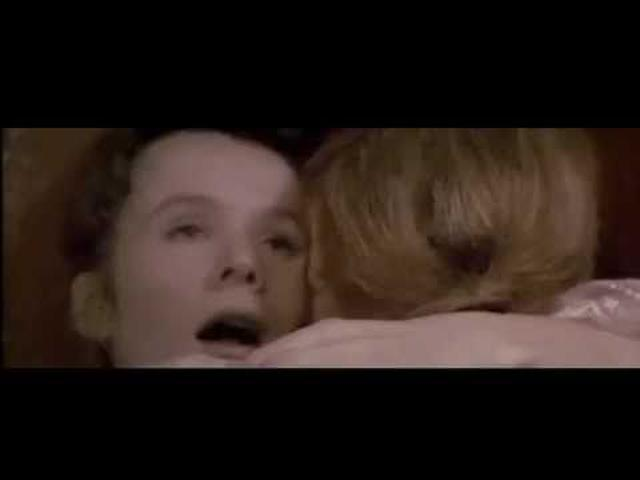 画像: Breaking the Waves (1996) - Official Trailer youtu.be