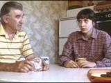 画像: Sweetie 1989 Movie youtu.be