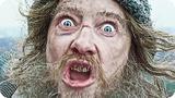 画像: MANIFESTO Trailer (2015) Cate Blanchett Movie youtu.be