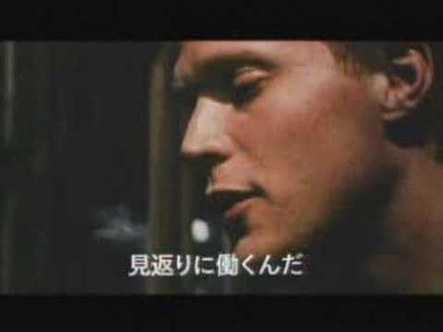 画像: Dogville Trailer youtu.be