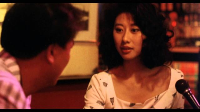 画像: The Killer (1989) - International Trailer youtu.be