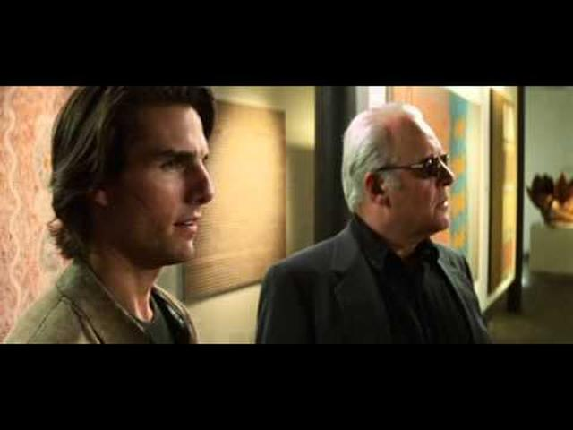 画像: Mission: Impossible II - Trailer youtu.be