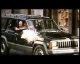 画像: Hard Target Trailer youtu.be