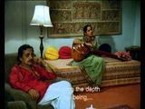 画像: Agantuk - A Satyajit Ray Classic youtu.be