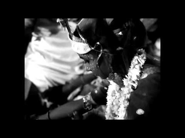 画像: Apur Sansar (The World of Apu) - Trailer youtu.be