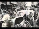 画像: A Tribute to Satyajit Ray youtu.be