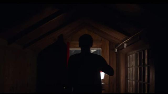 画像: 2016年『Krisha』で全米インディペンデント映画界を席巻したトレイ・エドワード・シュルツ監督がA24で早くも新作を発表!海外予告公開! - シネフィル - 映画好きによる映画好きのためのWebマガジン