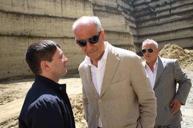 画像7: www.facebook.com