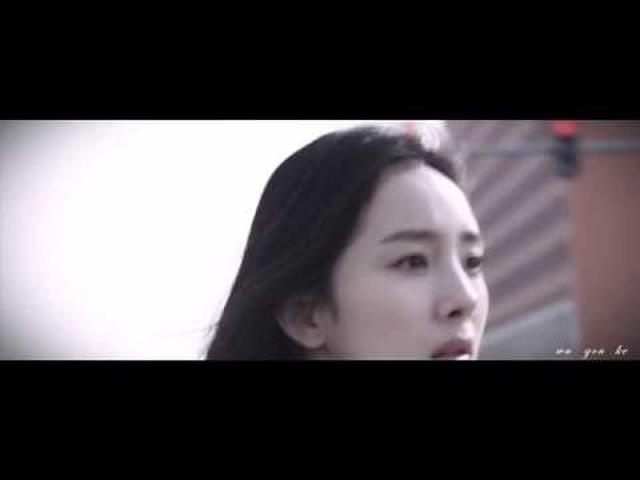 画像: Fanvid - Movie Reset 逆时营救 starring Wallace Huo, Yang Mi produced by Jackie Chan youtu.be
