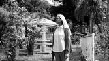 画像: The Woman Who Left | Trailer | New Release youtu.be