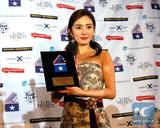 画像: Chinese films awarded at Houston international film festival - Xinhua | English.news.cn