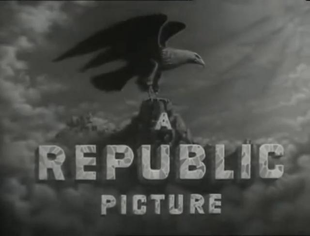 画像1: MACBETH - Official Trailer (1948) vimeo.com
