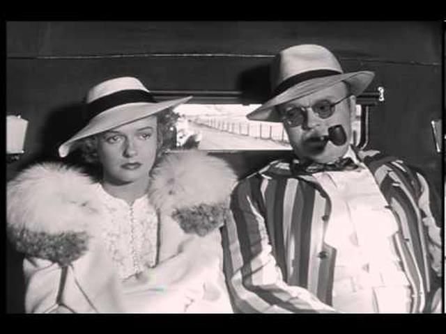 画像: Citizen Kane Trailer youtu.be