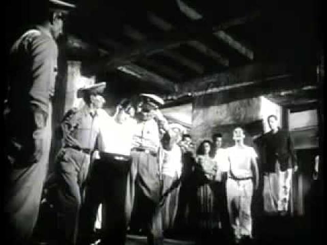 画像: The Lady from Shanghai (1947) Trailer youtu.be