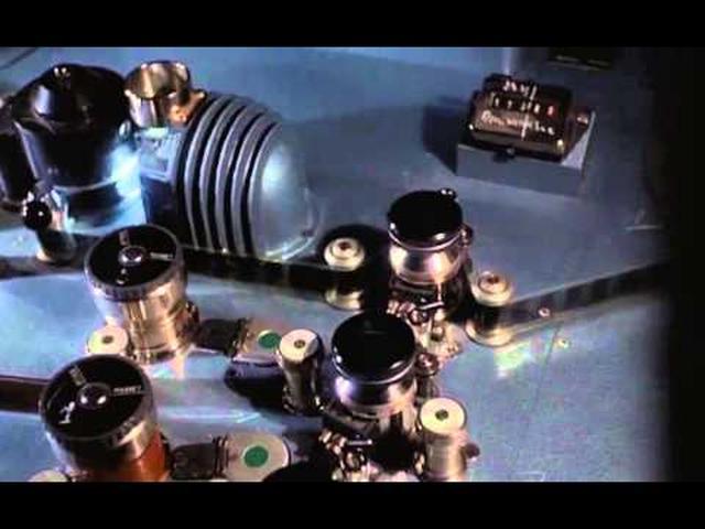 画像: F for Fake (1974) Trailer youtu.be