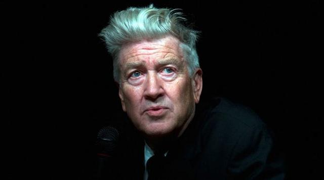 画像: David Lynch on the return of Twin Peaks and why he will never make another film
