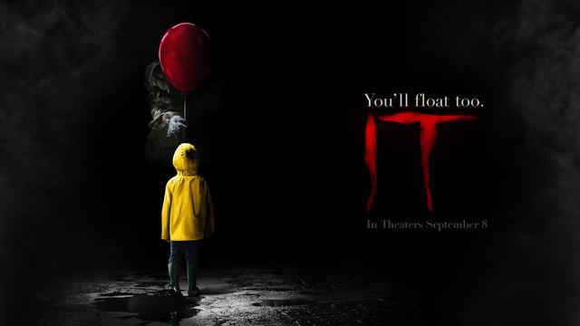 画像: IT – Official Movie Site – In theaters September 8, 2017