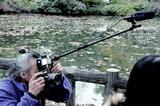 画像: キムギドク監督が、日本の福島原発事故を映画にした! これはなんて哀しくも素晴らしい大傑作なんだ! 決して見逃すわけにいかない今年一番の作品だ! 映画監督 園子温