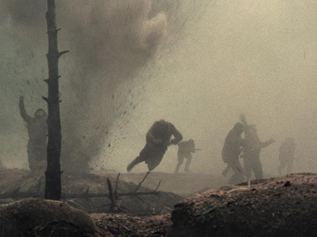 画像6: © 1977 Rapid Film GMBH - Terra Filmkunst Gmbh - STUDIOCANAL FILMS Ltd