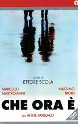画像: www.lospettacolo.it