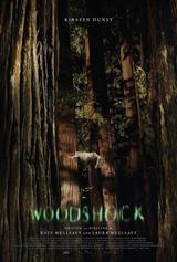 画像: http://woodshockmovie.com