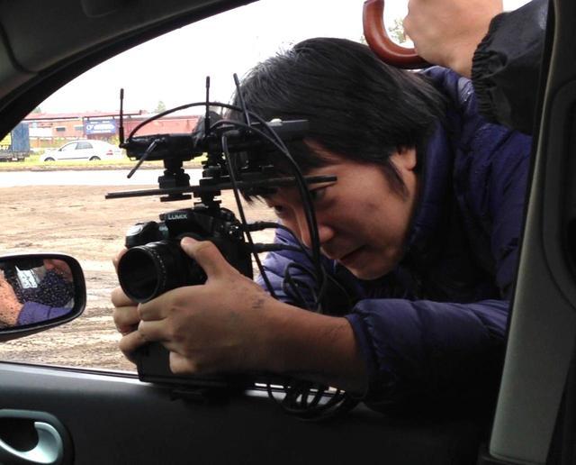 """画像6: """"記憶を消す""""というテーマで日本人監督が撮ったロシアSF映画『レミニセンティア』東京凱旋上映で監督から特別寄稿が到着!!特別映像もーぜひ応援を!"""