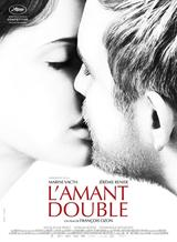 画像: https://www.facebook.com/LAmantDouble.lefilm/