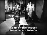 画像: Trailer: O Cinema de Mizoguchi - 5 clássicos restaurados do mestre japonês youtu.be