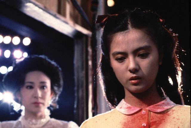 画像: www.japansociety.org
