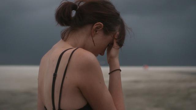 画像1: ドキュメンタリー版『めまい』――タイムアウト・ニューヨーク誌