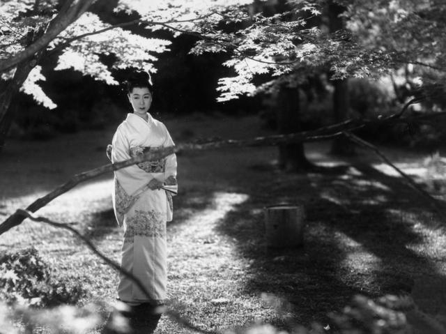 画像: Kenji Mizoguchi: 10 essential films