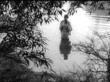 画像: Intendendente Sansho (Sansho the bailiff / Sansho Dayu) 1954 trailer youtu.be