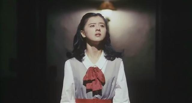 画像: www.azsiafilm.hu