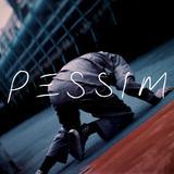 画像: pessim shortfilm website