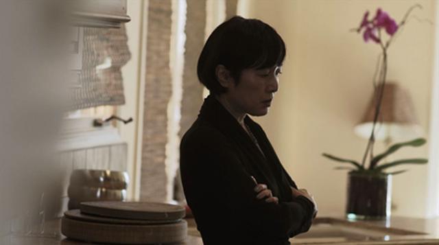 画像22: 今年も開催「EUフィルムデーズ2017」開催15周年には日本初上映作10本の他『シング・ストリート 未来への歌』『私に構わないで』などEU映画の全貌をー