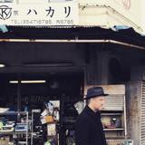 画像: 『20センチュリー・ウーマン』公開記念 マイク・ミルズ監督が撮った東京―。