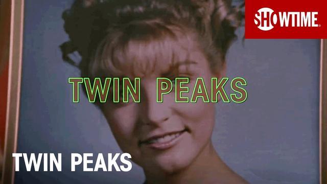 画像: Twin Peaks (2017) | Main Title Sequence | SHOWTIME Series youtu.be