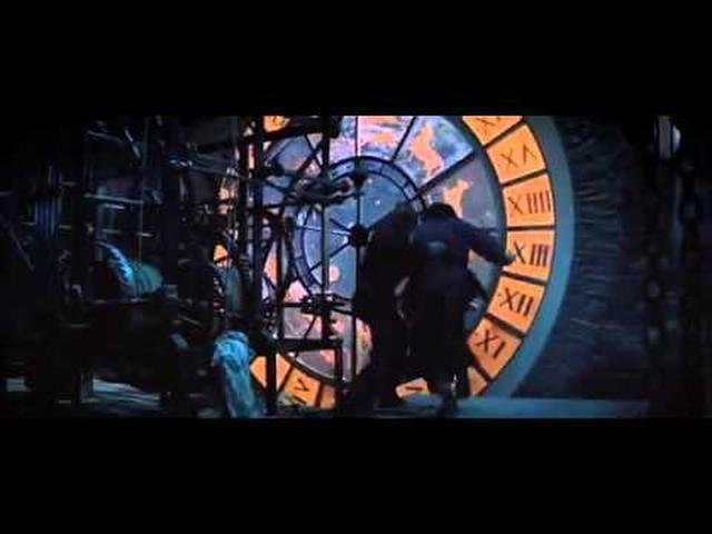 画像: 007 ムーンレイカーMoonraker 1979 youtu.be