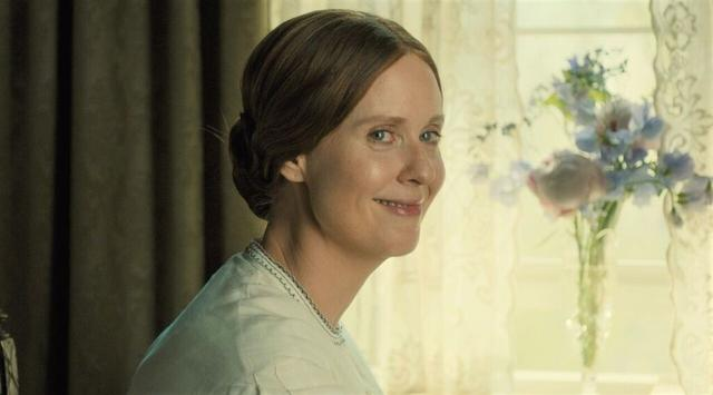 画像7: © A Quiet Passion Ltd/Hurricane Films 2016. All Rights Reserved.